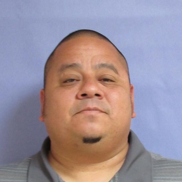 Fernando Sandoval's Profile Photo