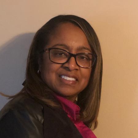 Etrenda Wright's Profile Photo