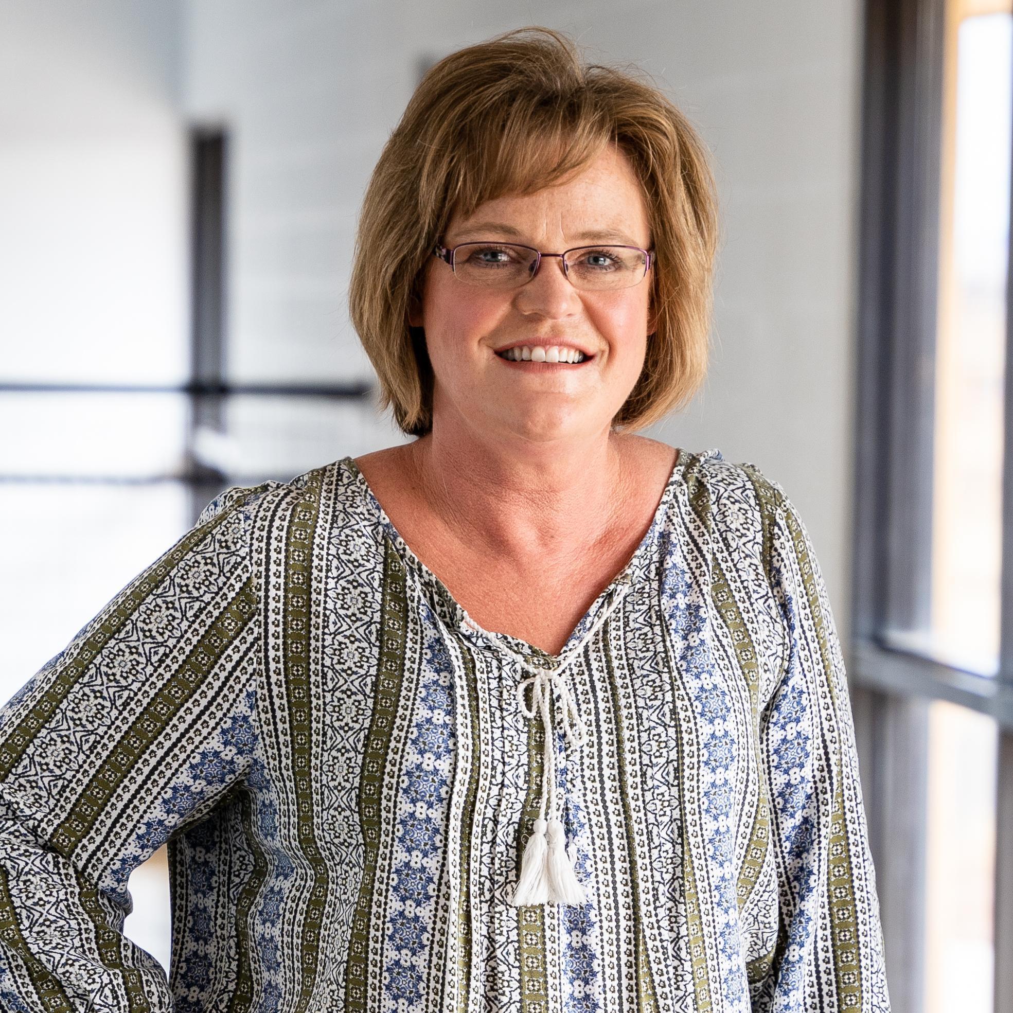 Ruby Maine's Profile Photo