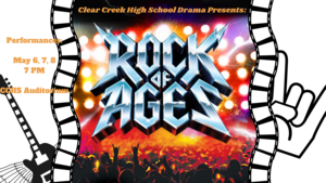 Rock of Ages FB banner.png