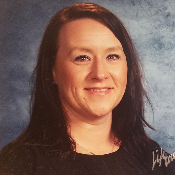 Randi Connor's Profile Photo