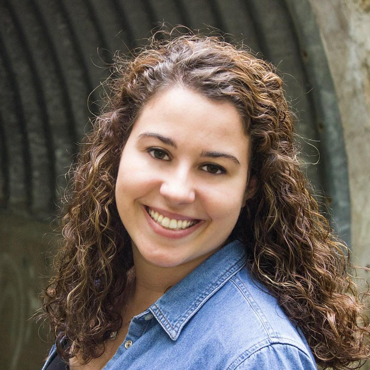 Rebekah Nabors's Profile Photo