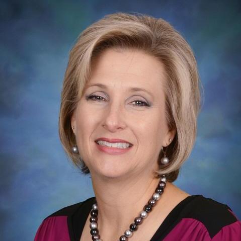Rebecca Nix's Profile Photo