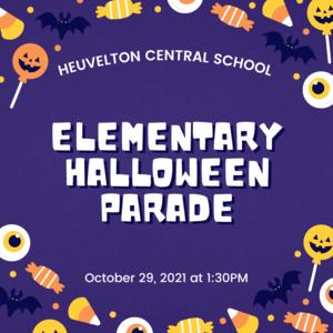 purple background will halloween candy.