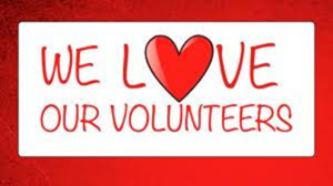 We heart our Volunteers.png
