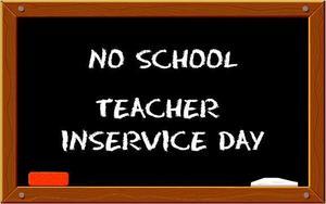 teacher-inservice.jpg