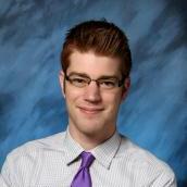 Ian Latas's Profile Photo