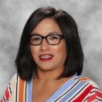 Frances Sanchez's Profile Photo