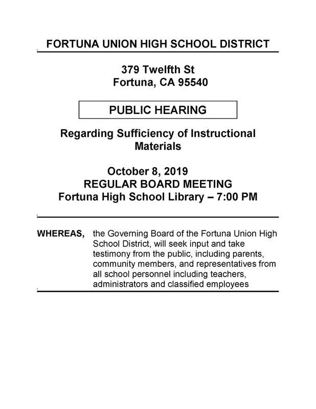 12.4 Public Hearing Notice.jpg