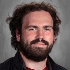 Daulton Wilkinson's Profile Photo