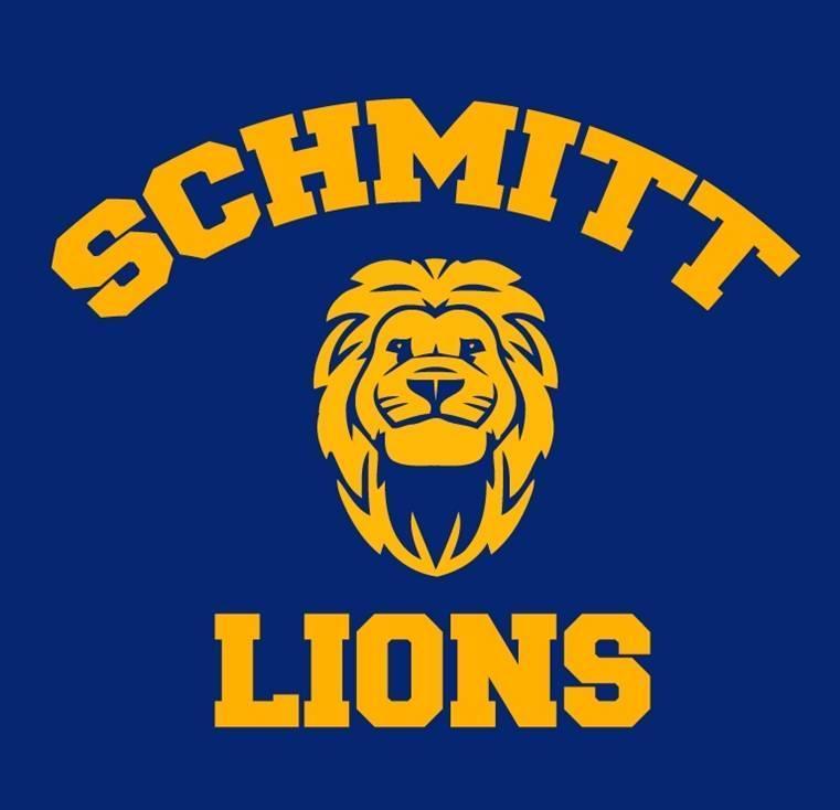 Schmitt Lion Logo