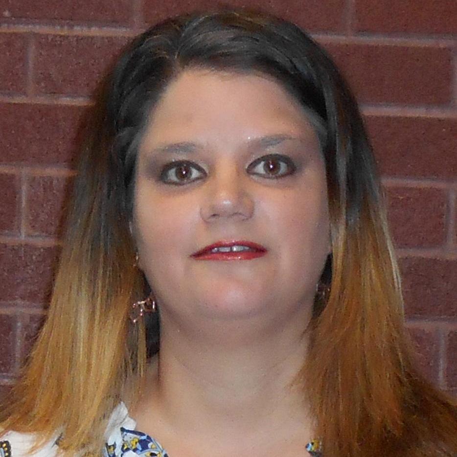 Jill Webb's Profile Photo