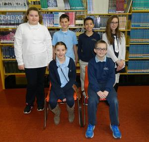 Student of the Month-Nominees-Grade 6-March.jpg