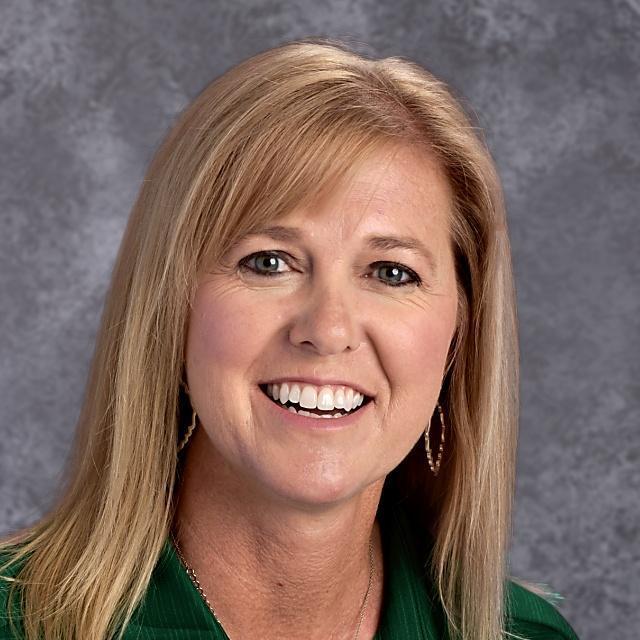 Heather Perkins's Profile Photo