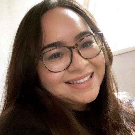 Wendy Quinonez's Profile Photo