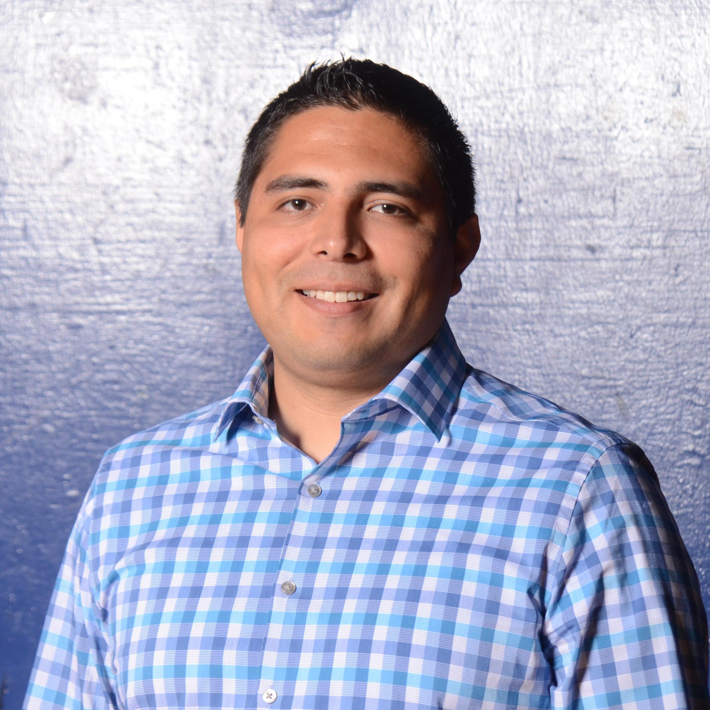 Ivan Espejo's Profile Photo