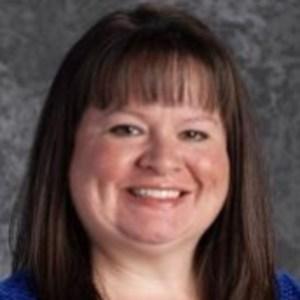 Julie Wakefield's Profile Photo