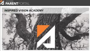 Ascender Portal.png