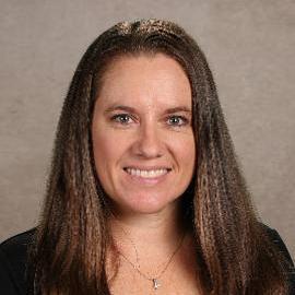 Jill Swestka's Profile Photo