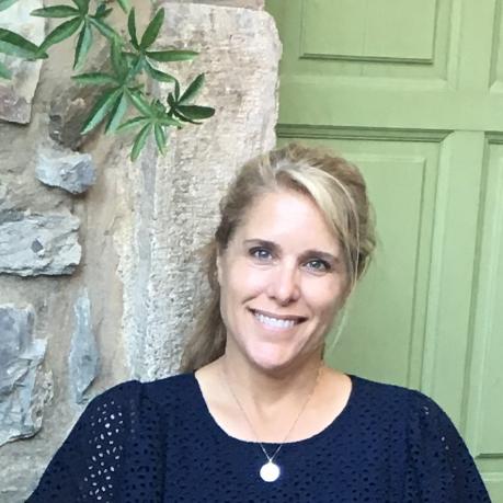 Laura Harvey's Profile Photo