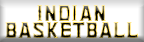 seminole isd indian basketball