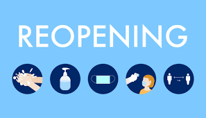 reopening1.png
