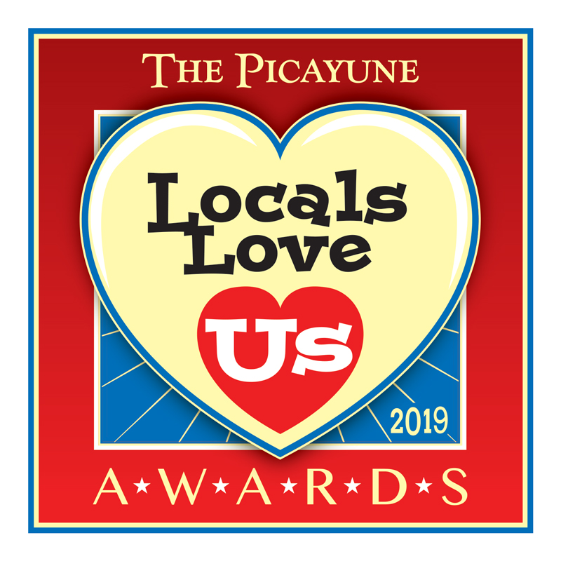 Locals Love Us Awards Thumbnail Image