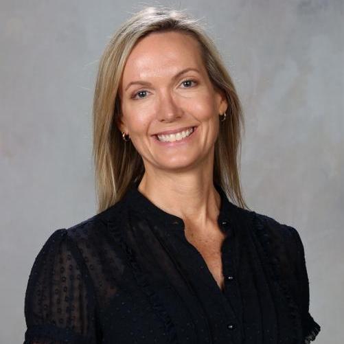 Elaine Allen's Profile Photo