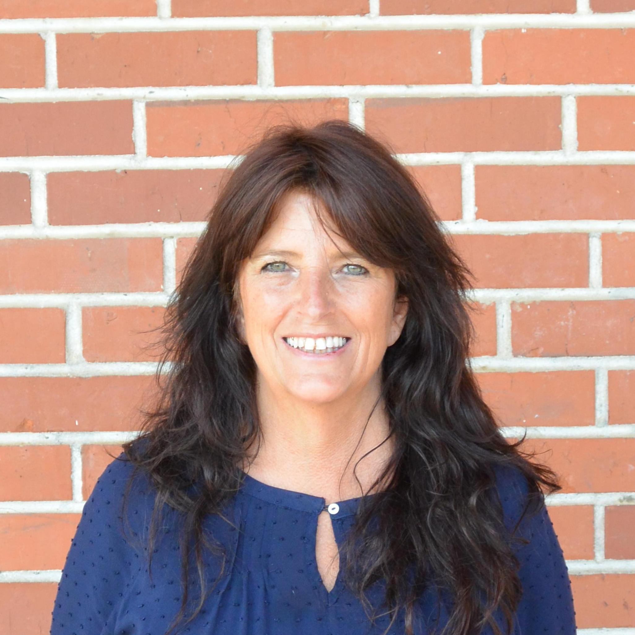 Karry Bonde's Profile Photo