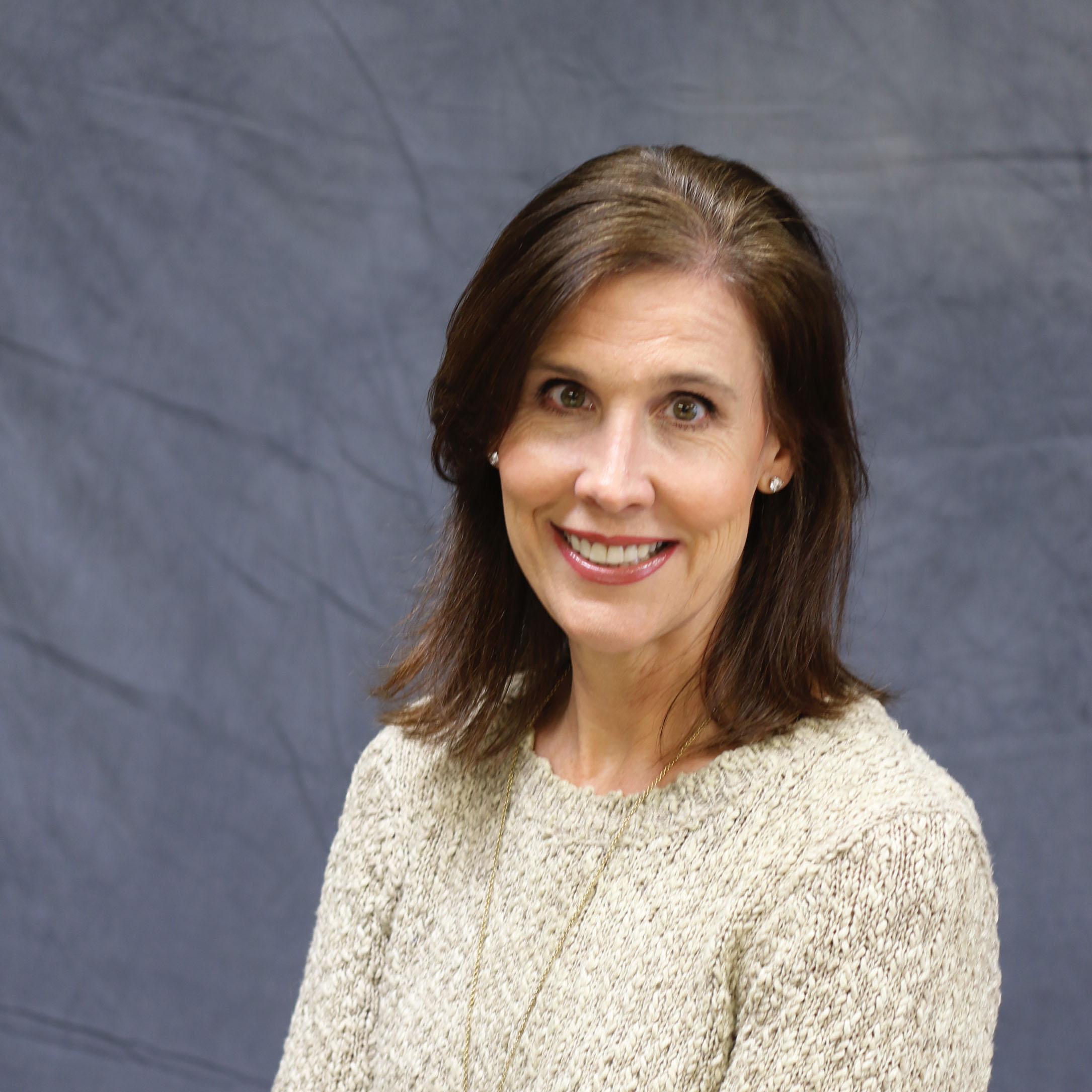 Kristen Wirtz's Profile Photo