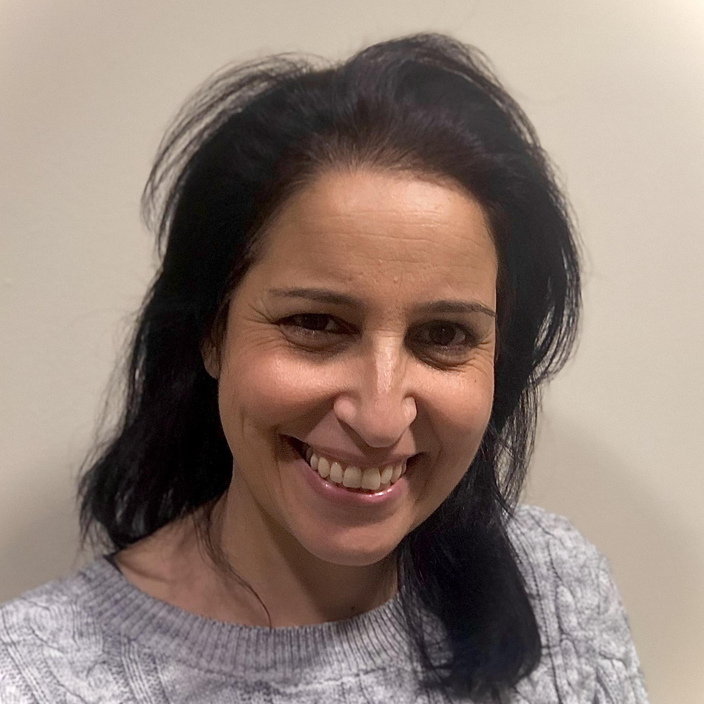 Hagit Rahmani's Profile Photo