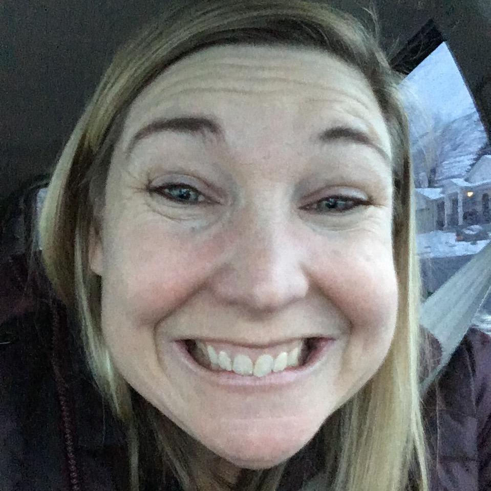 Carrie Pankratz's Profile Photo
