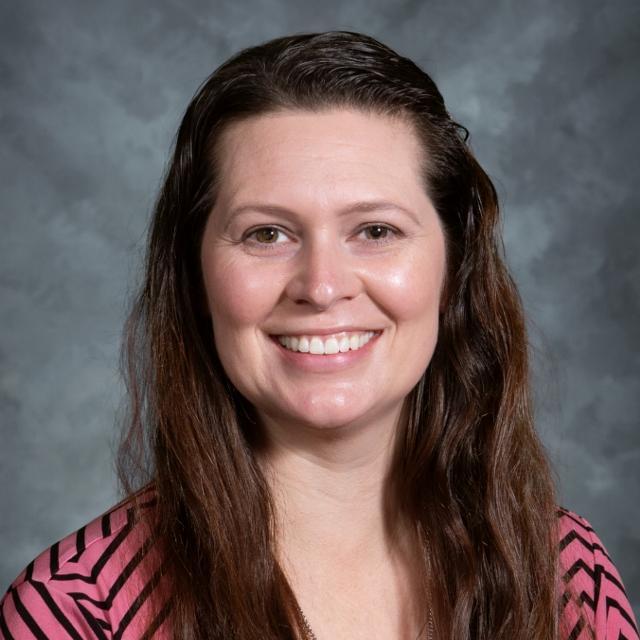 Jennifer D'Antonio's Profile Photo