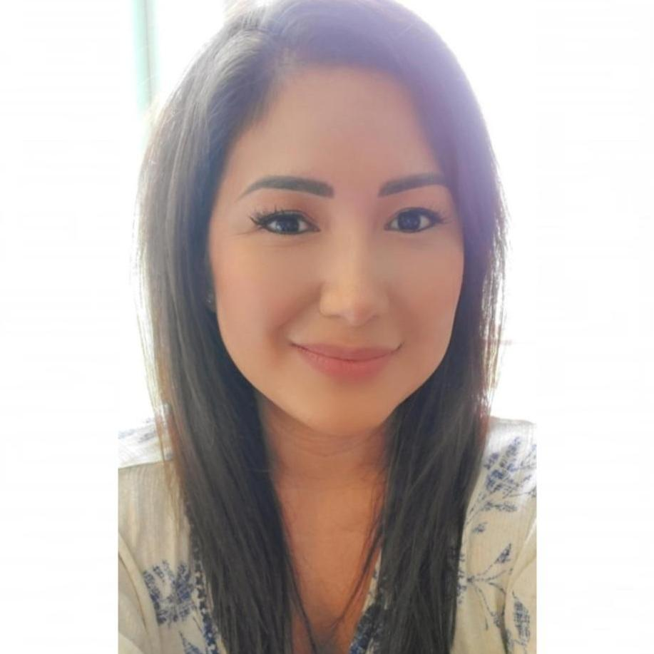 Monica Uribe's Profile Photo