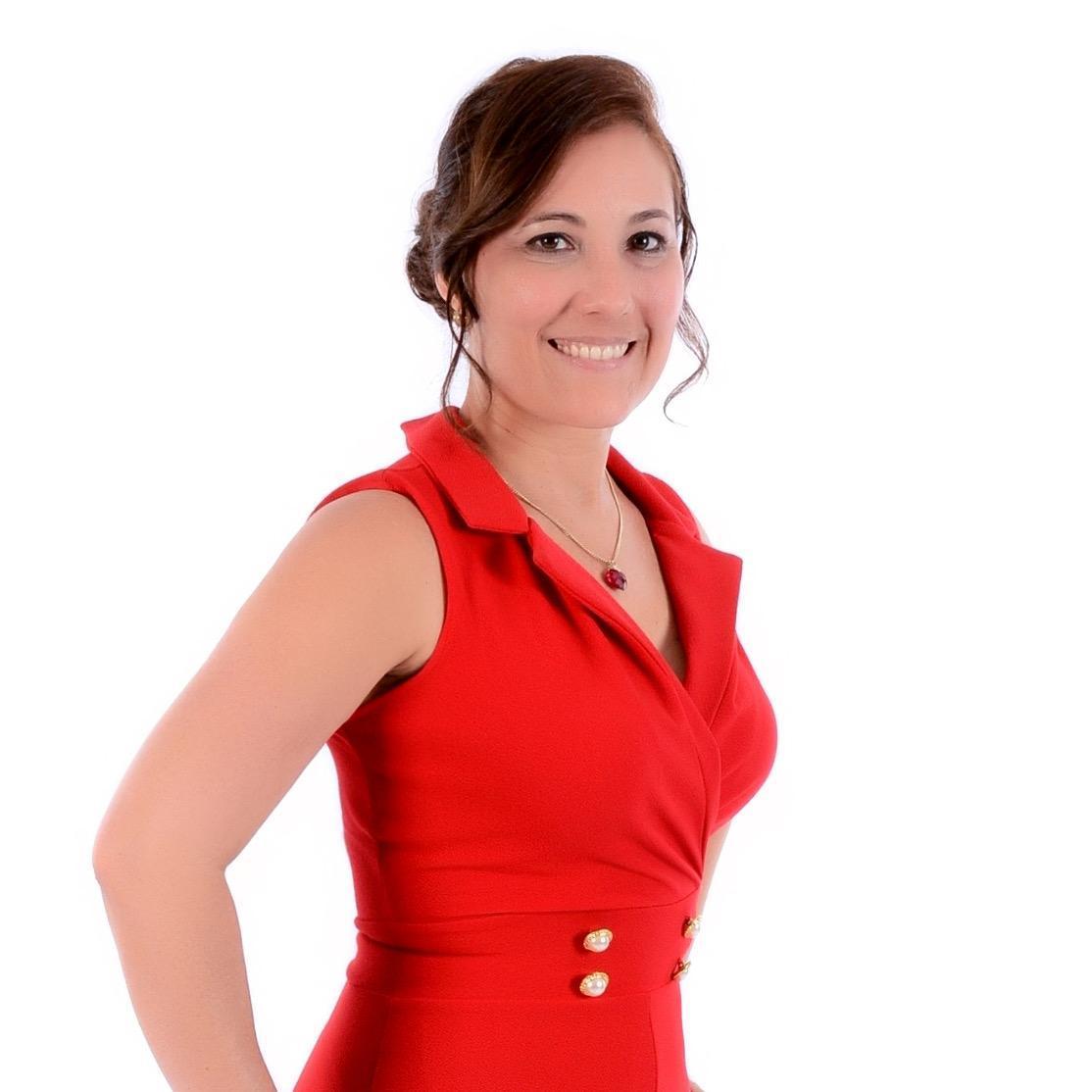 Mayelin Romero's Profile Photo