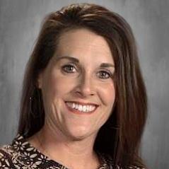 Stephanie Baker's Profile Photo