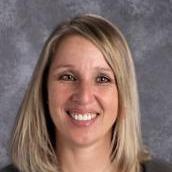 Jenny Sinclair's Profile Photo