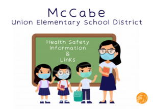 Health Safety Information and Links (1) 800.png