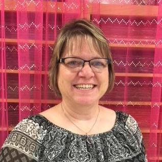 Jeanette Walker's Profile Photo