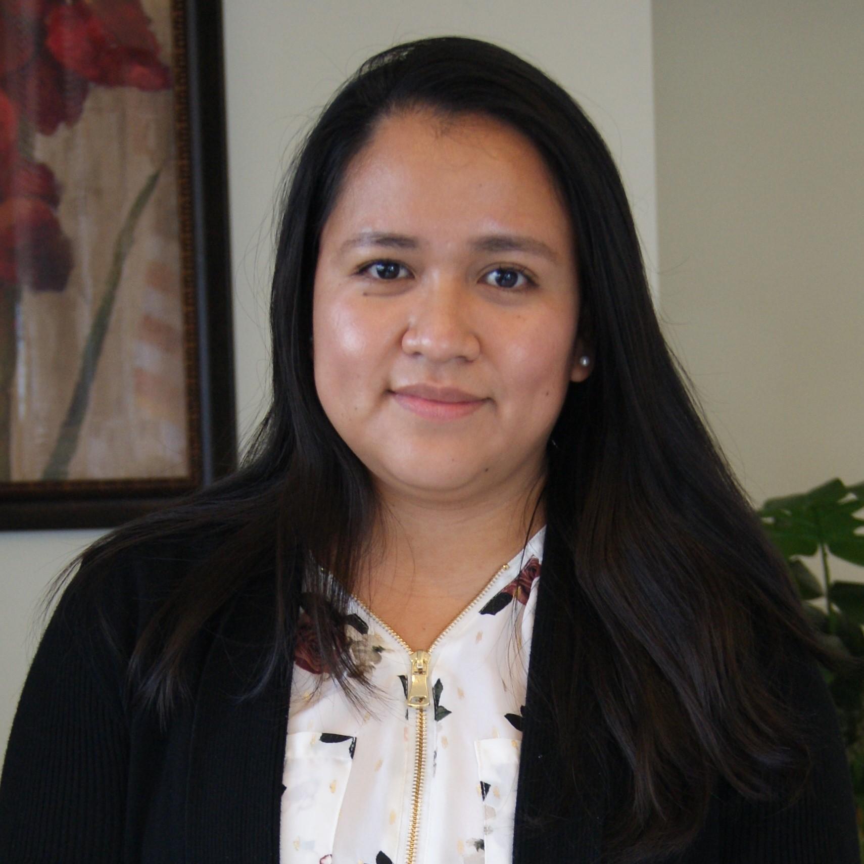 Aida Kietzman's Profile Photo