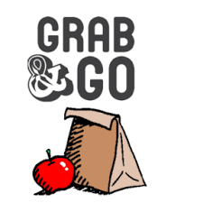 Grab & Go Meals Are Back !!! Thumbnail Image