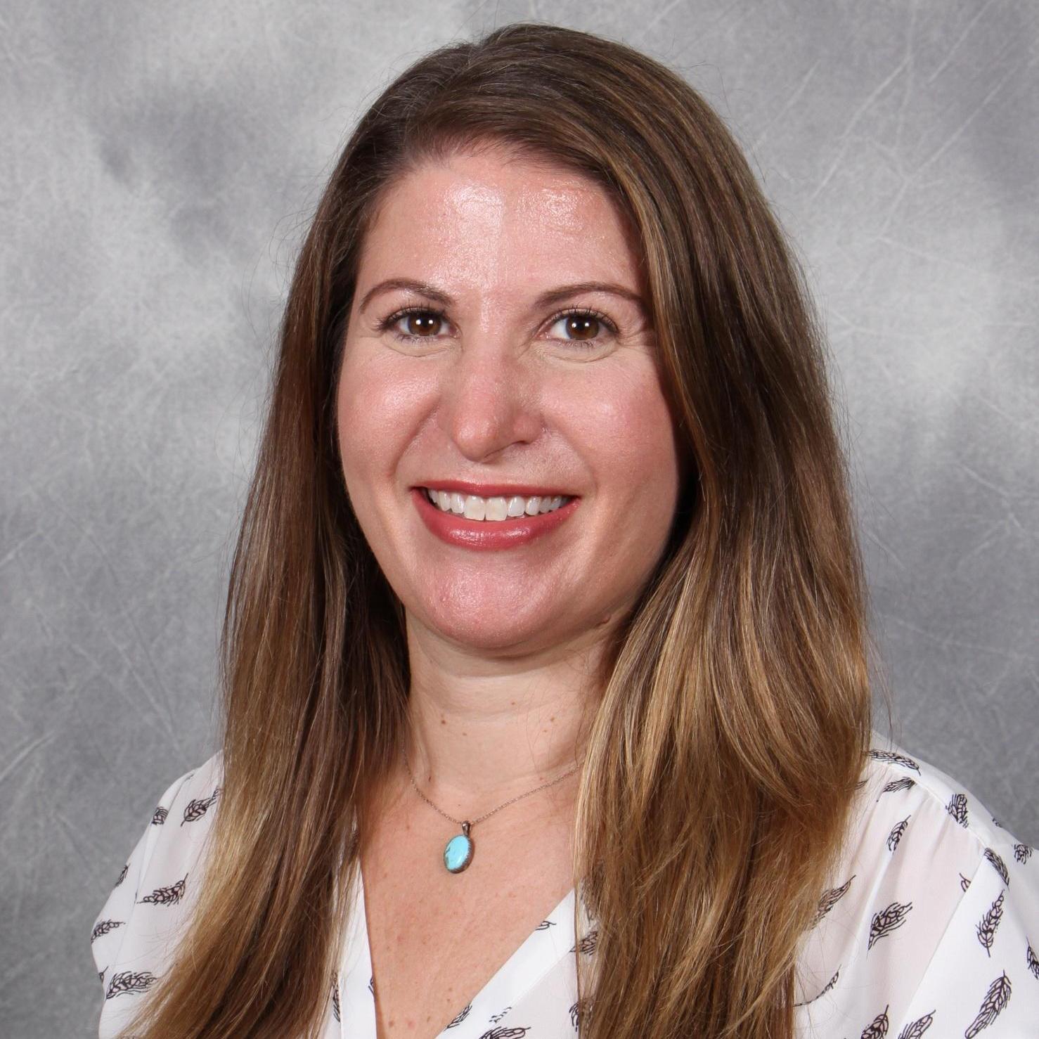 Jennifer Huhn's Profile Photo