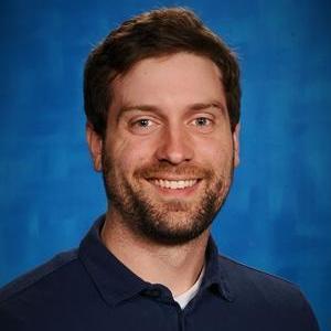 Ethan Unland's Profile Photo