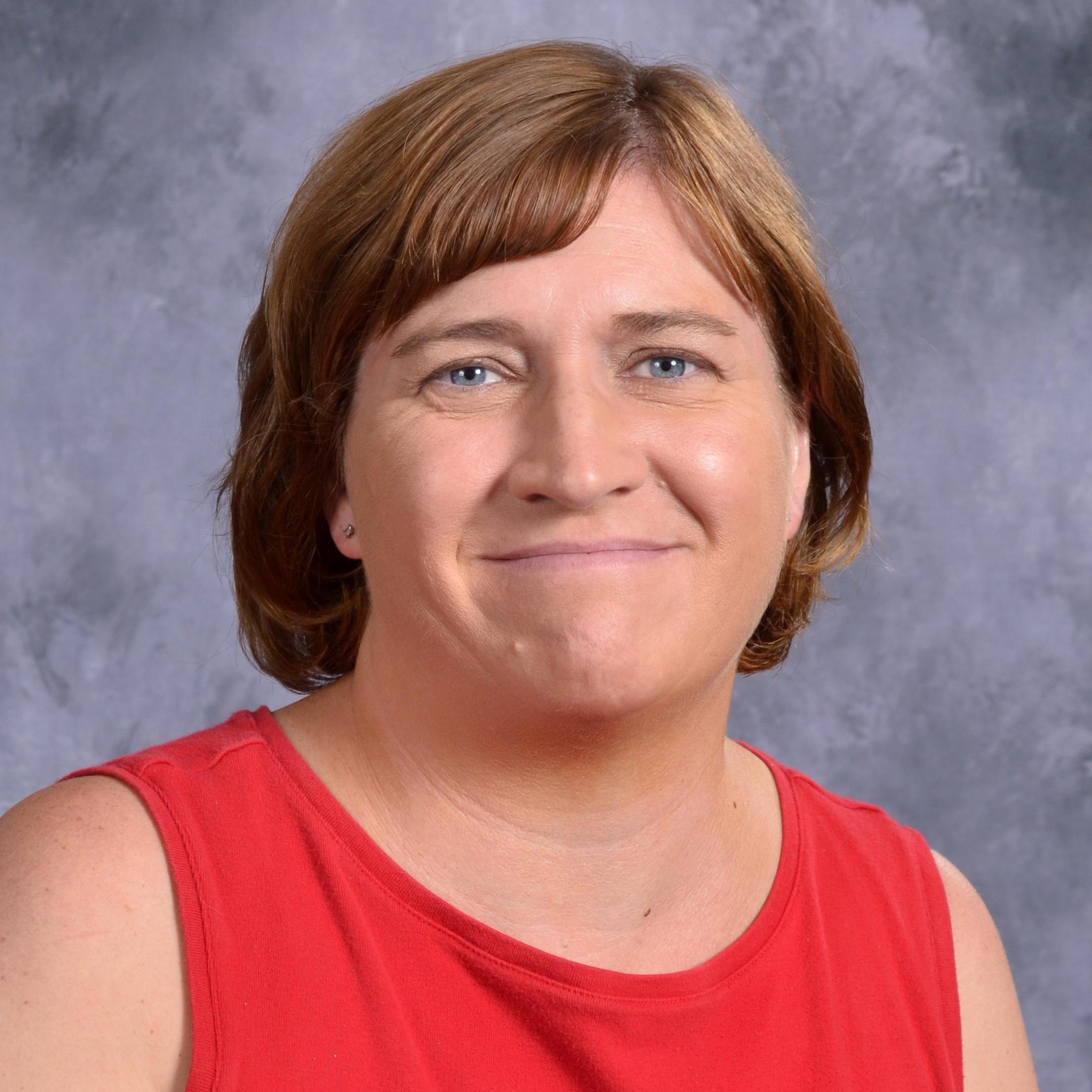 Maggie Pitsch's Profile Photo