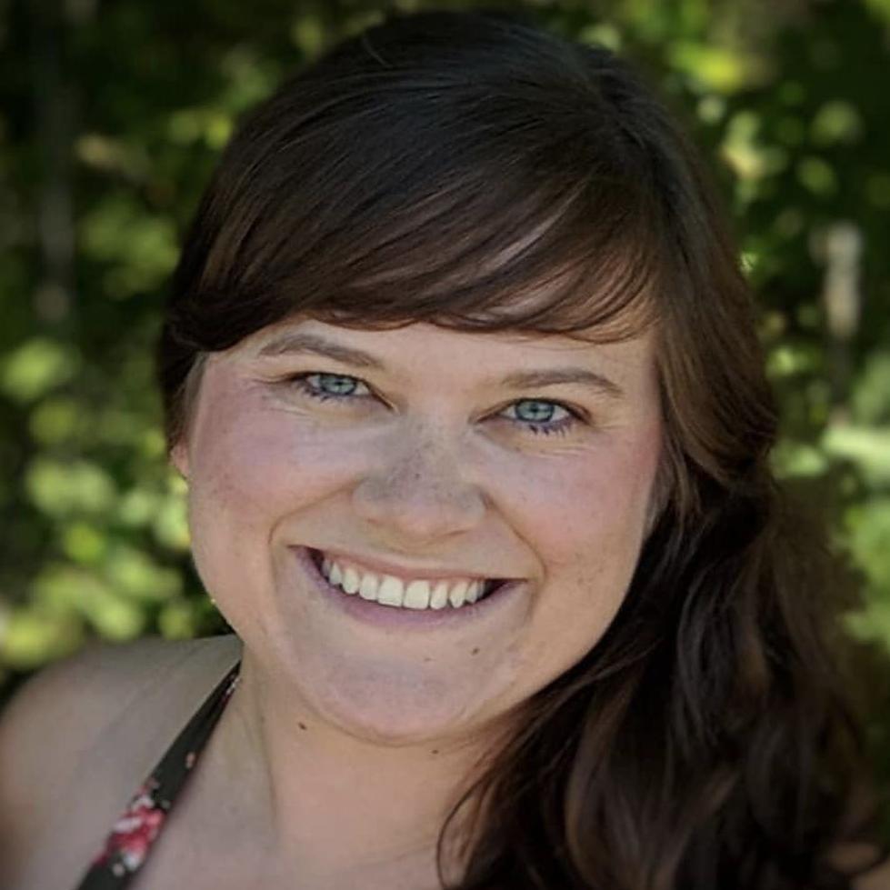 Mimsy Desaulniers's Profile Photo