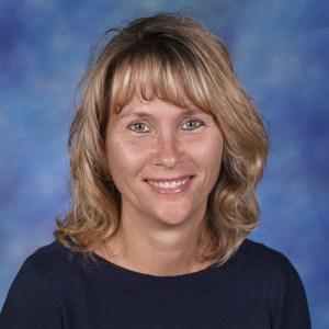 Cindy Lullo's Profile Photo