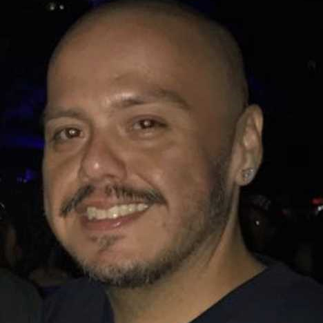 Mariano Mejia's Profile Photo