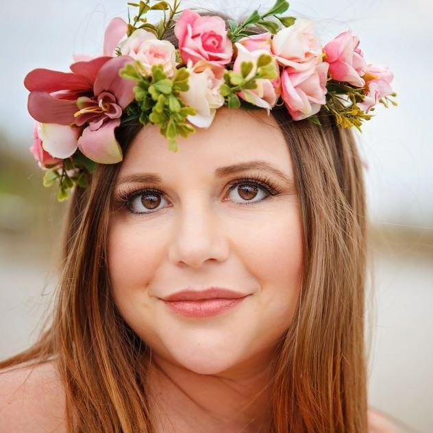 Julie Kuylen's Profile Photo