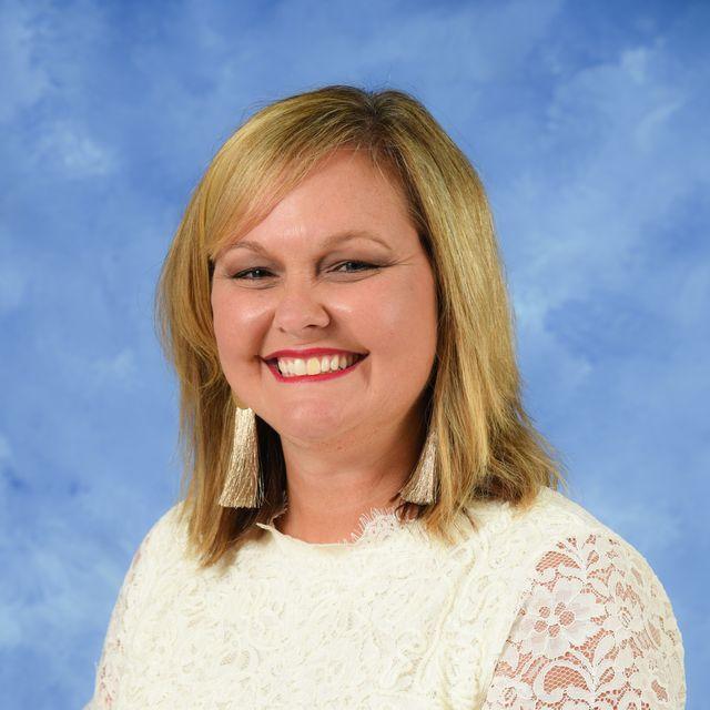 Karolee Myers's Profile Photo