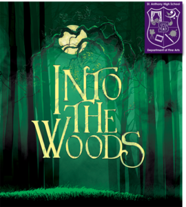ITW Playbill Logo 1.png